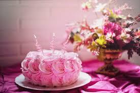 Birthday Cake Hd Images Editing Birthdaycakeformancf