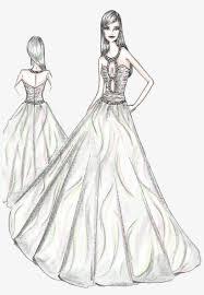 Fashion Designing Sketches Dresses Pdf Raveitsafe