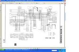 1987 honda fourtrax 250 wiring diagram 1987 image honda trx350d wiring diagram honda wiring diagrams on 1987 honda fourtrax 250 wiring diagram