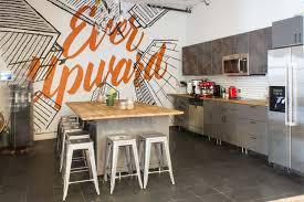 office design tool. Kitchen Styles Bricks Design Office Tool Simple Kitchenette E