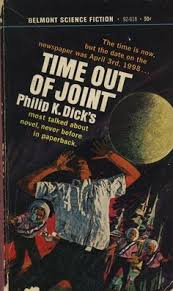 a photo gallery of books by philip k most of which most people aren t familiar with