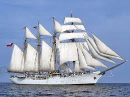 Resultado de imagen de buque escuela fragata libertad