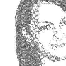Diana Toma Envato Tuts Profile
