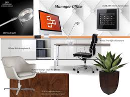 Design Manager Interior Design Jads Office Design Manager Office Mood Board Interior