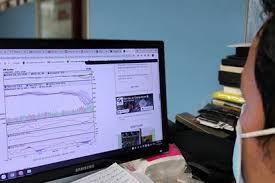 Chứng khoán việt nam bất ngờ giảm điểm trong khi chứng khoán châu á tăng mạnh. Sau Phien Bung Nổ 8 000 Tỉ Chứng Khoan Hom Nay Tăng Tiếp Hay Ä'iều Chỉnh Tin Tức Má»›i Nhất 24h Ä'ọc Bao Lao Ä'á»™ng Online Laodong Vn