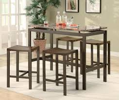 tall round dining room sets. Tall Table With Chairs Furniture Counter Height Kitchen Sets Bar Tables Round Dining . Room M