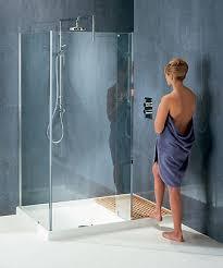 bathroom corner shower. Corner Bathroom Shower M