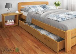 Resemblance Of King Platform Bed Frames Selections Furniture For ...
