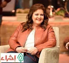 """تعرف على آخر رسالة صوتية للفنانة الراحلة دلال عبد العزيز """"فيديو"""""""