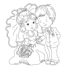 100% free valentines day coloring pages. Wedding Coloring Pages Best Coloring Pages For Kids