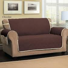 sofa covers for leather sofas. Sofa Protector Protectors For Pets Leather Sofas Best Covers Cats N