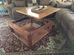Best 25 Crate Coffee Tables Ideas On Pinterest  Wine Crate Pallet Coffee Table Pinterest