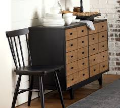 furniture outlet stores san antonio star furniture san antonio cheap furniture stores san antonio cheap bedroom sets houston tx star furniture bryan texas furniture stores in san antonio tx s