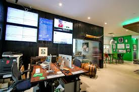 thechive office. Chive Austin Office. Thechive Office-9 Office A I