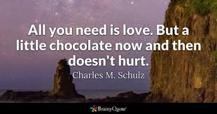 Quotes On Valentines Day Gorgeous Valentine's Day Quotes BrainyQuote