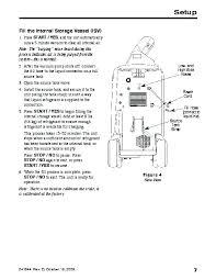 robinair spx ra c34788 recovery recycling recharging unit owners robinair spx ra c34788 recovery recycling recharging unit owners manual page 9