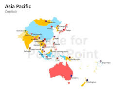 free editable maps asia maps clipart editable free clipart collection editable asia