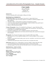 Magnificent Create Perfect Resume Free Inspiration Documentation
