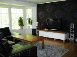 the 25 best interior design living room low budget ideas on