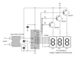 wiring diagram for ac amp meter wiring image ac amp meter wiring diagram jodebal com on wiring diagram for ac amp meter