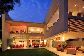 omer arbel office designrulz 14. Omer Arbel Office Designrulz 14. Beautiful 8 Godoyhouse034 And 14 L