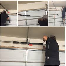 wayne dalton garage door opener manualGarages How To Program A Wayne Dalton Garage Door Opener  Wayne