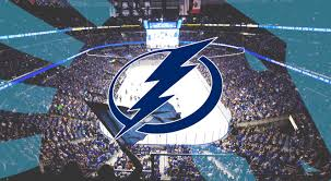 vinic lighting. Team Liquid Has Acquired Another Major Investor With Jeff Vinik. The Organization Announced Earlier Today That Owner And Chairman Of NHL\u0027s Tampa Bay Vinic Lighting S