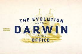 Microsoft Office Logo Design Fascinating We Have Adapted The Version Of Our Darwin Font For Use In Microsoft