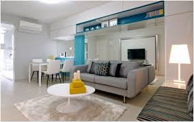 decorating with ikea furniture. Ikea Ideas For Small Living Room Furniture Akia L Couch Decorating With I