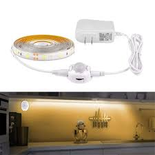 Dimmable Dusk To Dawn Light Buy Aimengte Led Strip Lights Motion Activated Led Bed
