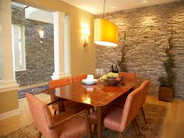 lighting types know the difference interior design styles and color schemes for home decorating hgtv ambient room lighting