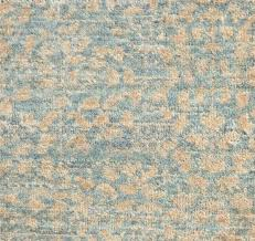 large cream wool rugs uk modern rug light blue 1 cream wool rug