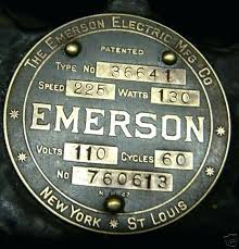 emerson fan motor k48hxgck 4210 wiring diagrams diagram rescue emerson fan motor k48hxgck 4210 wiring diagrams