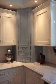 home corner furniture. 19 amazing ideas how to use your homeu0027s corner space home furniture