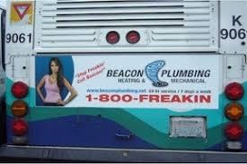 puget sound plumbing. Plain Sound PlumberPugetSoundWA For Puget Sound Plumbing M