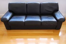 bonded leather the truth on quality