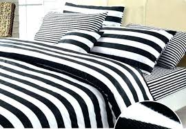 full size of green and white rugby stripe bedding blue grey striped photo 5 of furniture