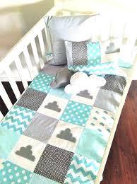 cloud crib bedding cloud bedding set baby crib quilt measurements baby crib bedding sets target little cloud crib bedding patch crib bedding set