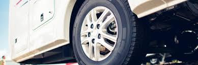 Sailun S637 Inflation Chart Common Rv Tire Brands Togo Rv Companion