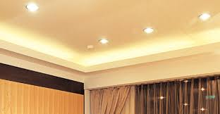 lighting for a bedroom. Living Room Recessed Lighting For A Bedroom