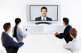 How To Do A Video Interview How To Do A Video Interview Eztalks