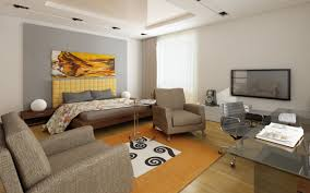 Bachelor Pad Design low budget bachelor pad ideas on interior design ideas in hd 2259 by xevi.us