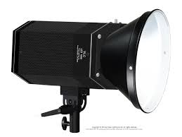 vlc led 1000 led studio light