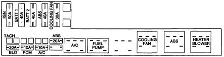 96 Cavalier Wiring Diagram Chevy Cavalier Wiring Harness Diagram