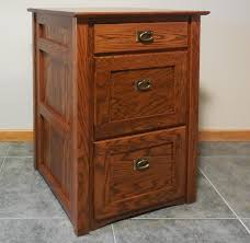 mission style file cabinet. Home Oak Filing Cabinets To Mission Style File Cabinet