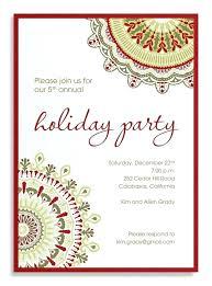 Formal Dinner Invitation Sample Dinner Party Invitation Wording Zoli Koze