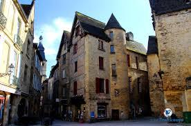 Vallée de la Dordogne, voyage dans le temps au bord de l'Espérance -