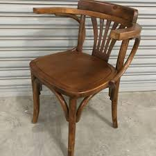 table matters wooden dining chair home furniture furniture tables chairs on carou