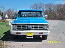 Bugeyebug 1971 Chevrolet C-30 Specs, Photos, Modification Info at ...