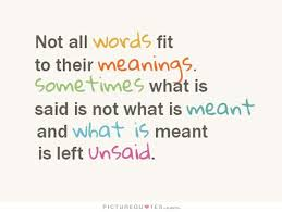 Quotes About Meaning Of Words 40 Quotes Best Quotes With Meaning